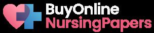 Buy Online Nursing Papers